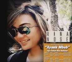 Download Lagu Ayank Mbeb
