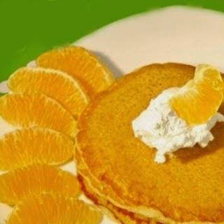 portakallı kek tarifi, kek tarifi, kek tarifi, portakallı kek tarifleri, ıslak portakallı kek, portakallı pasta,