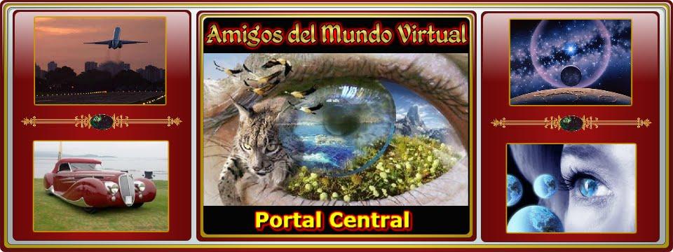 Acceso al Portal Central ScreenShot002