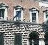 Tutti gli uffici giudiziari italiani.