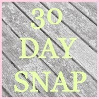 30 Day Snap
