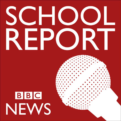 Welcome to Rainham School for Girls BBC News School Report 2011.