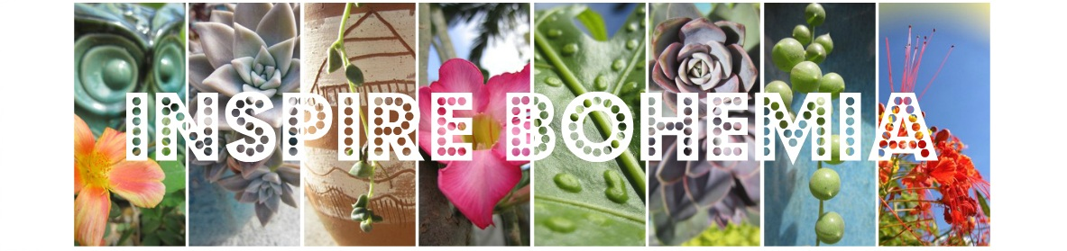 Inspire Bohemia