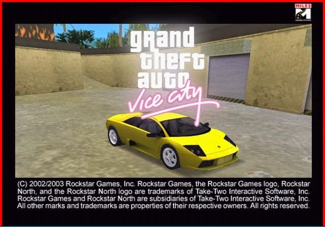 gta vc nfs underground 2 full version
