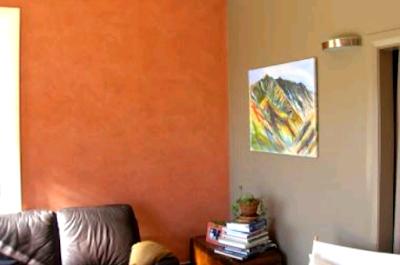 dinding rumah antibocor dan lembab