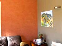 Penyebab & Solusi Mengatasi Dinding Tembok Rumah yg Lembab