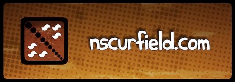 nscurfield.com