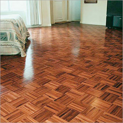 FANTASTIC FLOOR Strip Plank Or Parquet Which Is Right For You - Is parquet flooring expensive