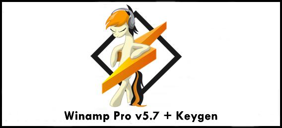Winamp - аудиопроигрыватель, позволяющий воспроизводить как аудио, так на н