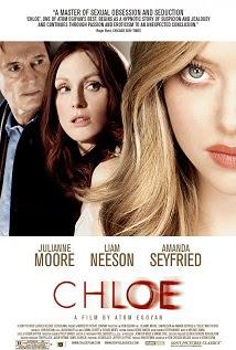 Chloe <br><span class='font12 dBlock'><i>(Chloe )</i></span>