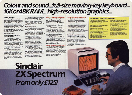 Unikum, Spectrum ZX, Computer History, Retro Games, Nostalgia
