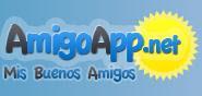 AmigoApp Net fotomontajes Facebook