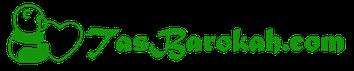 TASBAROKAH.COM