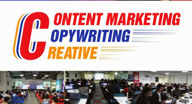 3c-kha-hoc-copywriter