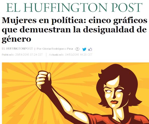 http://www.huffingtonpost.es/2015/01/28/mujeres-politica-desigualdad-genero_n_6565008.html