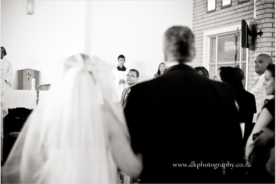 DK Photography slideshow-031 Ilze & Ray's Wedding in Granger Bay  Cape Town Wedding photographer