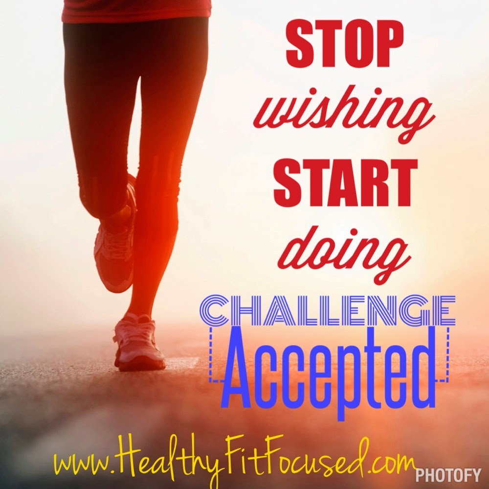 21 Day Fix transformation, accept the challenge, stop wishing start doing