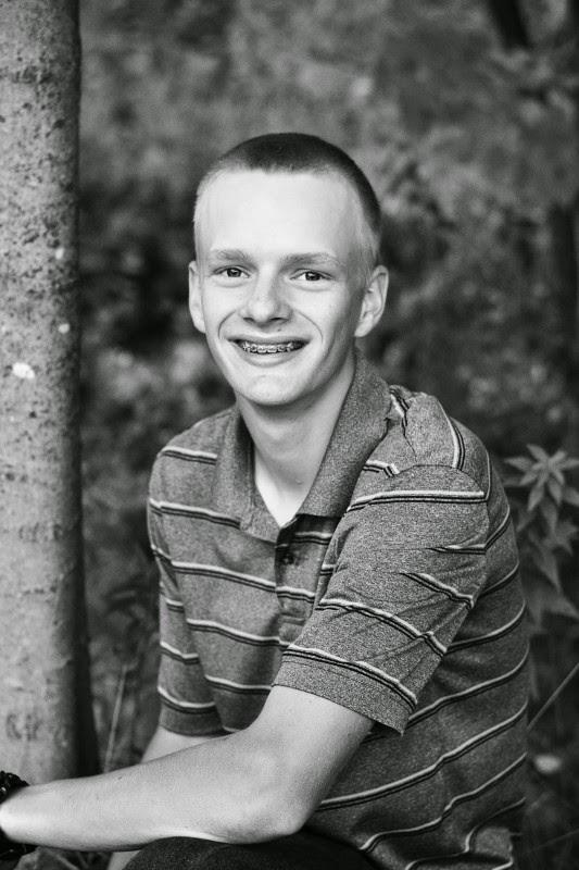 Kaleb (17)