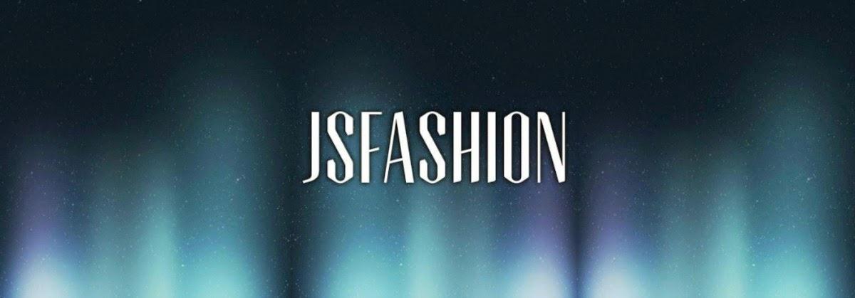 J.S.Fashion