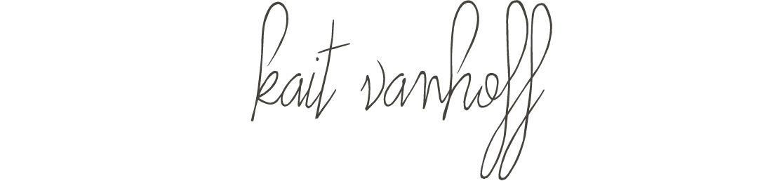 kaitvanhoff
