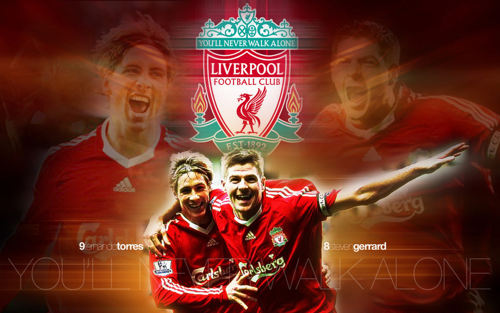 Goalsquad com best football teams to look out for in 2015 - Lfc pictures free ...
