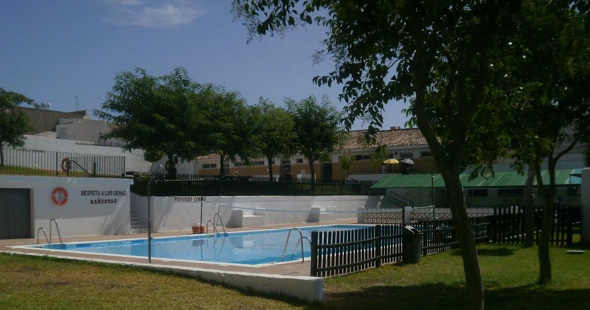 paterna destino tur stico piscina municipal y ii