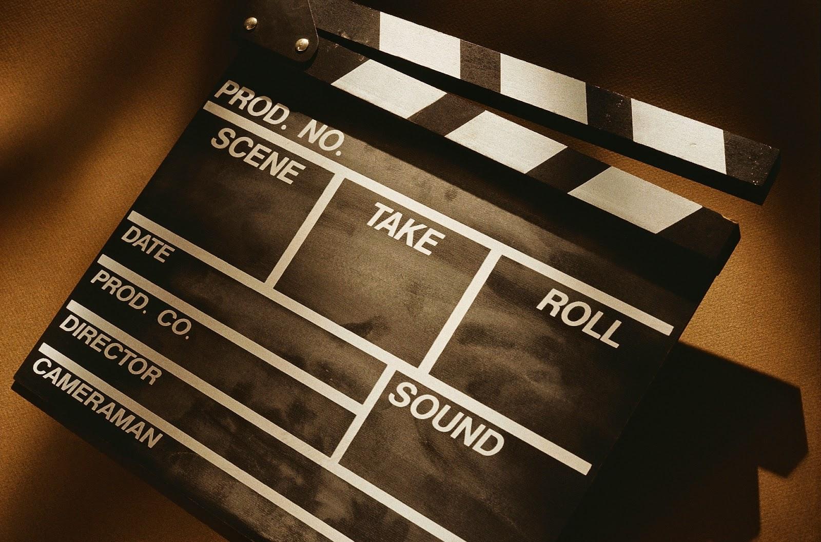 allah-beni-boyle-yaratmis-film-watch-cinema-sinema-izlemek