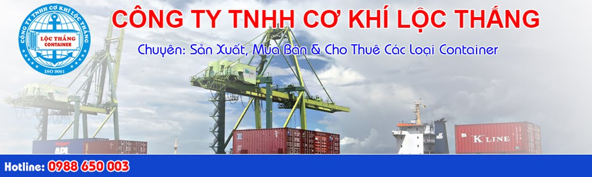 Container Văn Phòng, Container Kho, MUA BÁN CONTAINER