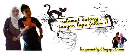 :: Blog Leeya ::