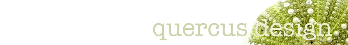 Quercus Design