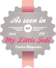 {grab our magazine button}