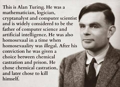 Alan-Turing-Died-60-Years-Ago-On-this-Day