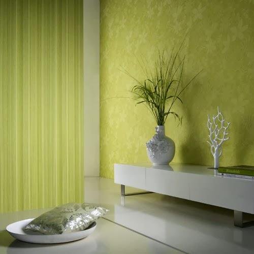 Papier Peint Moderne Pour Vos Murs De Chambre Design
