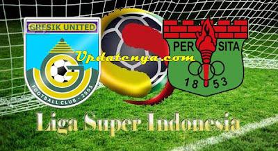 Liga Indonesia ISL 2013