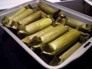 Resep Gogoso Kuliner From Makassar