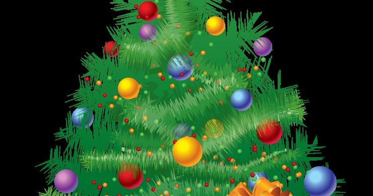 merry christmas tree  merry christmas tree wallpaper  merry christmas tree ...