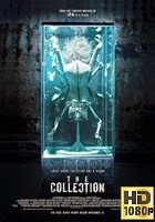 The Collection (2012) BRrip 1080p Latino Latino-Ingles