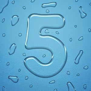iLoveMakonnen - Drink More Water 5 (Freestyle)