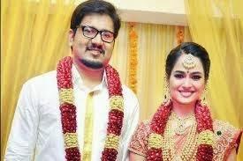 Namma Veettu Kalyanam 18-01-2014 – Vijay Tv  Marrage Videos