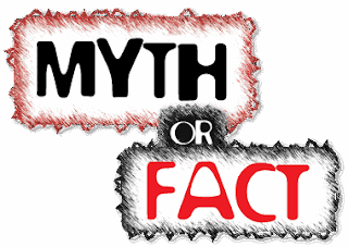 Permalink to Breast Cancer ; Facts and Myth