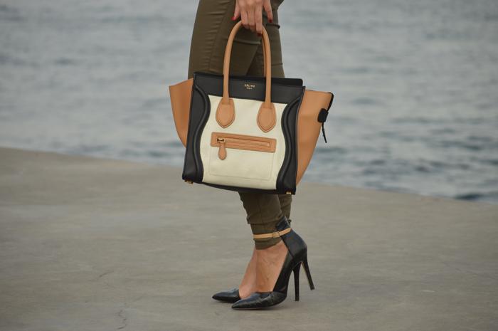 Celine çanta
