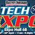 24 -26 April 2015 Tech Expo by Harvey Norman