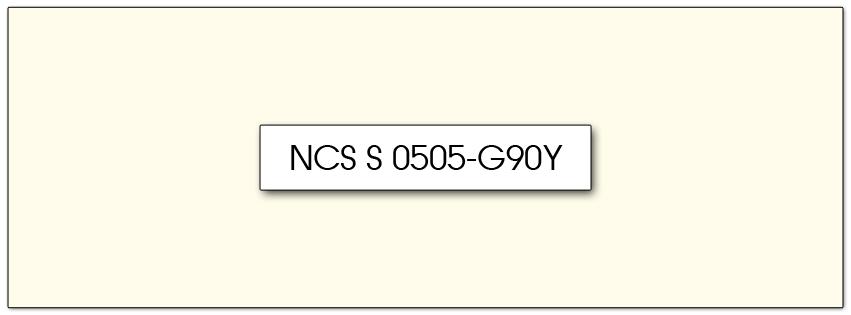 Scalia Forniture : Sfumature di bianco che proprio bianco non è ...