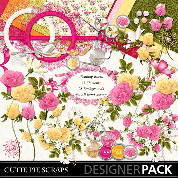 http://www.mymemories.com/store/display_product_page?id=PMAK-CP-1404-56445&amp%3Br=Cutie_Pie_Scraps