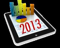 Bisnis Online yang Bakal Booming di Tahun Ini