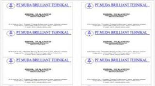 tutorial,kartu nama,photoshop,alamat,pabrik,pekerjaan,corel,gambar,foto,menarik,ilmu,pengetahuan,trik,tips