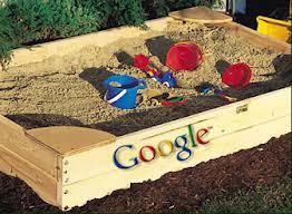 5 Cara Cepat Keluar dari Google Sandbox