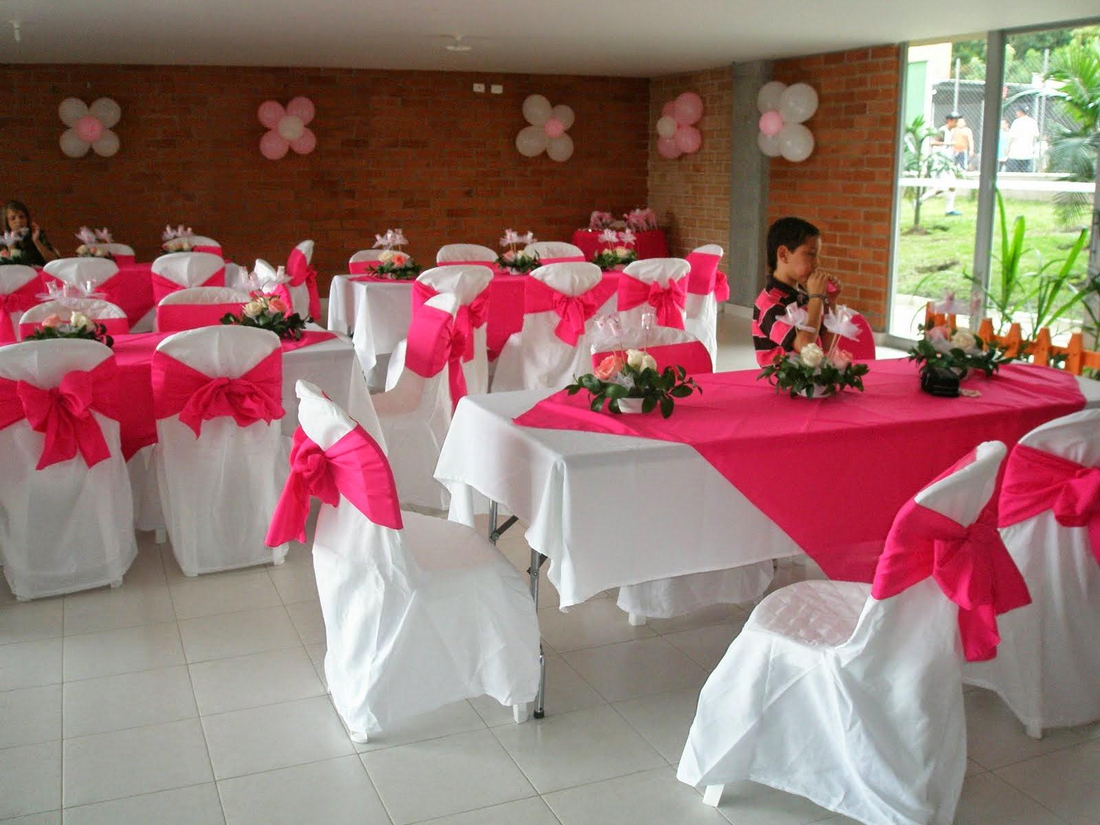 Manteles de mesa para fiestas for Manteles de mesa