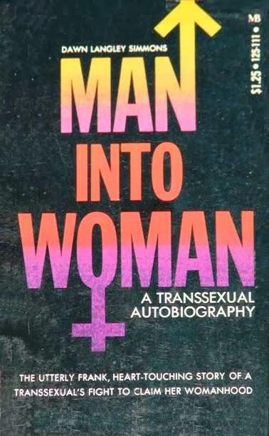from Thatcher stephanie ann lloyd transgender