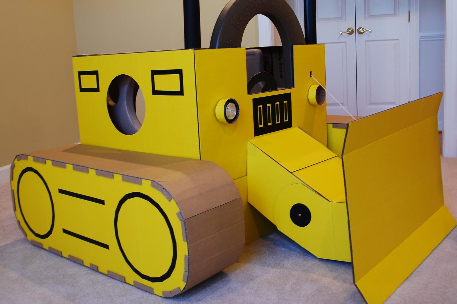 construction party ideas design dazzle. Black Bedroom Furniture Sets. Home Design Ideas
